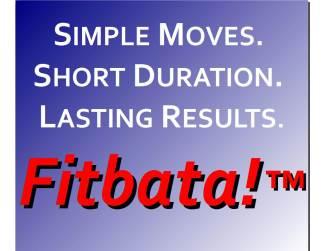 Fitbata Logo