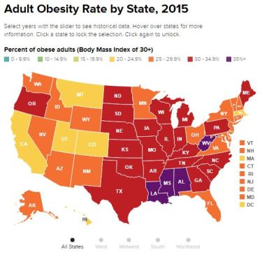 adult-obesity-in-america